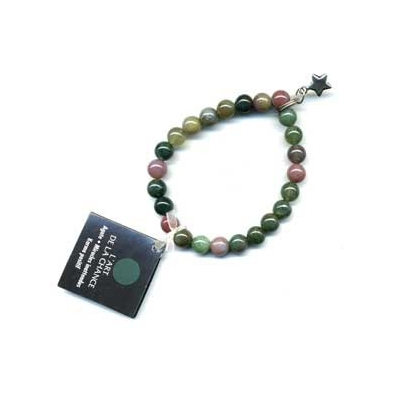 2129-bracelet-art-de-la-chance-en-agate