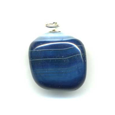 2094-pendentif-agate-bleue-deluxe-03