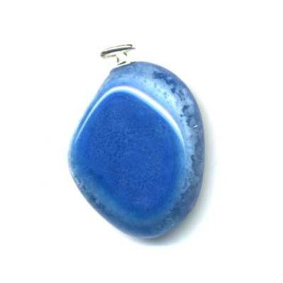 2093-pendentif-agate-bleue-deluxe-01