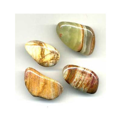 2091-onyx-marbre-en-galets-de-25-a-35-mm