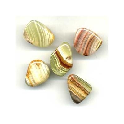 2090-onyx-marbre-de-20-a-25-mm