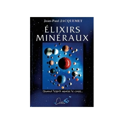 2077-elixirs-mineraux