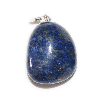 6605-pendentif-lapis-lazuli