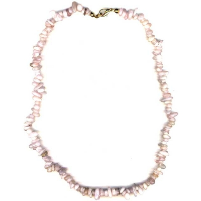 2010-collier-en-morganite-45cm-rare-baroque