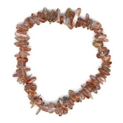 2000-bracelet-baroque-pierre-de-soleil
