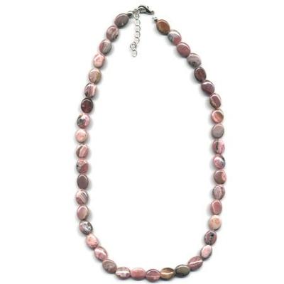 6612-collier-rhodochrosite-pierres-roulees