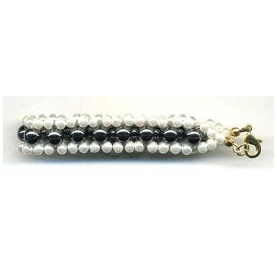 1968-bracelet-hematite-3-rangs-3