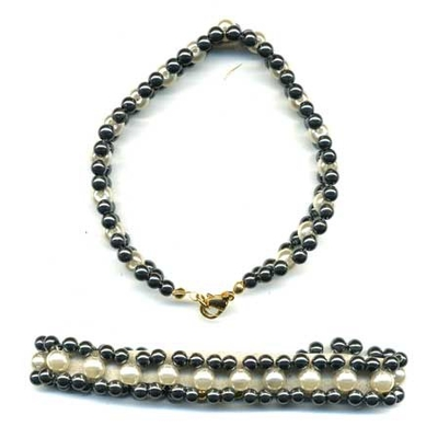 1967-bracelet-hematite-3-rangs-1