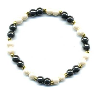 1958-bracelet-hematite-trois-couleurs-2