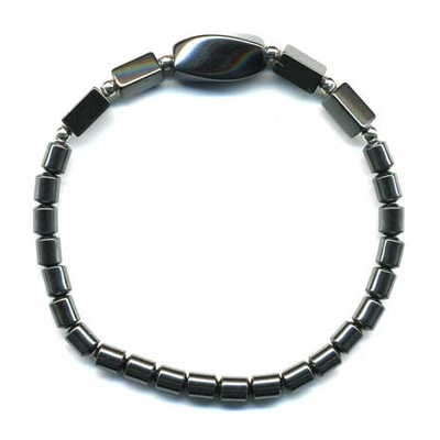 1951-bracelet-hematite-torsade