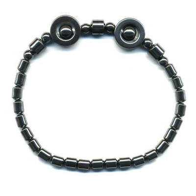 1949-bracelet-hematite-oeil