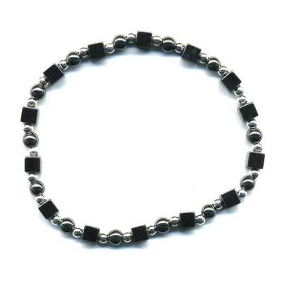1948-bracelet-hematite-boule-et-cube