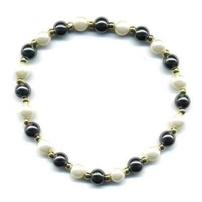 1947-bracelet-hematite-trois-couleurs