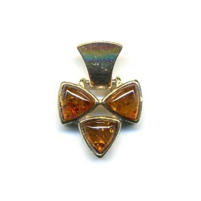 1870-pendentif-ambre-tetra-en-argent-massif
