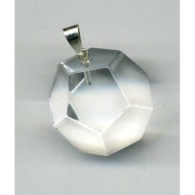 1862-pendentif-dodecaedre-classic