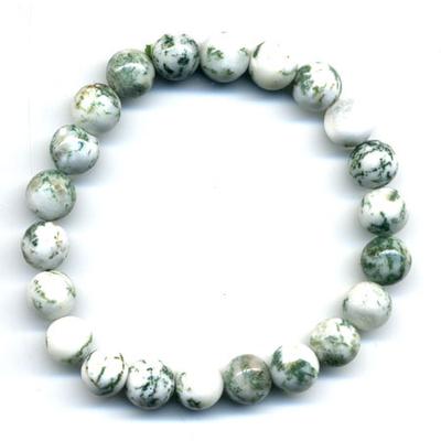 1849-bracelet-en-agate-arbre-boules-6mm