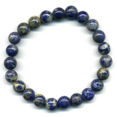 1848-bracelet-en-lapis-lazuli-boules-8mm-de-luxe