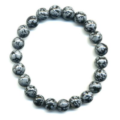 1845-bracelet-en-obsidienne-neige-boules-8mm