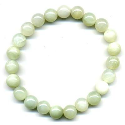 5586-bracelet-en-jade-boules-8mm