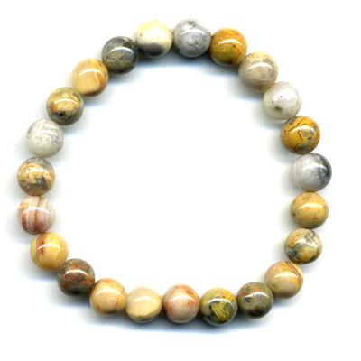 1834-bracelet-en-agate-crazy-lace-boules-8mm