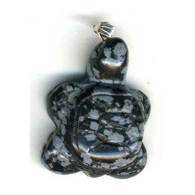 1829-pendentif-tortue-obsidienne-neige