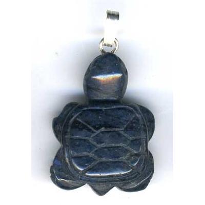 1827-pendentif-tortue-sodalite