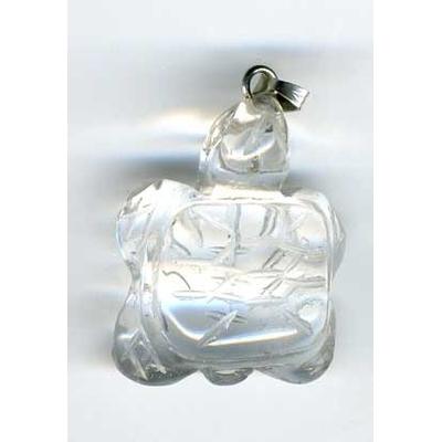 1823-pendentif-tortue-cristal-de-roche