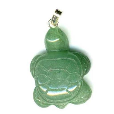 1822-pendentif-tortue-aventurine