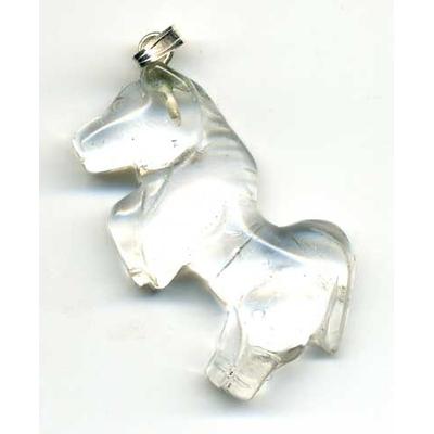 1821-pendentif-cheval-cristal-de-roche