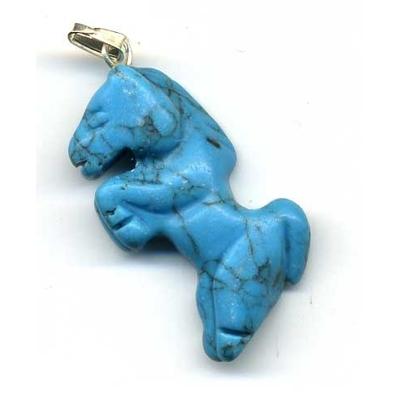 1819-pendentif-cheval-howlite-turquoise