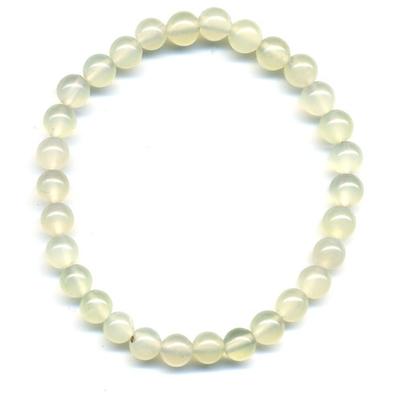 1813-bracelet-en-jade-boules-6mm