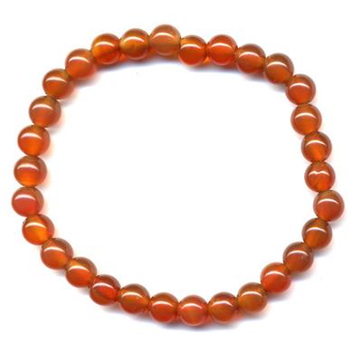 1808-bracelet-en-cornaline-boules-6mm