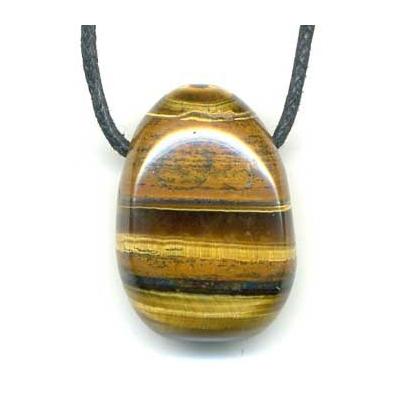 1800-pendentif-oeil-de-tigre-avec-cordon