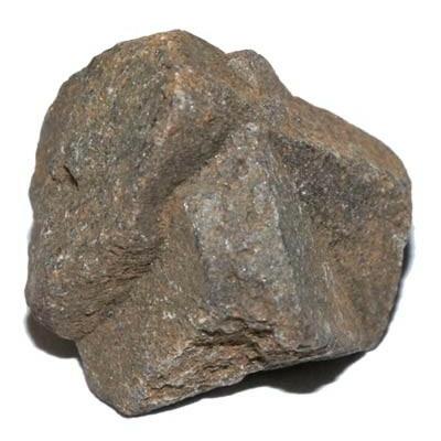 4667-staurotide-ou-staurolite-10-a-20-mm