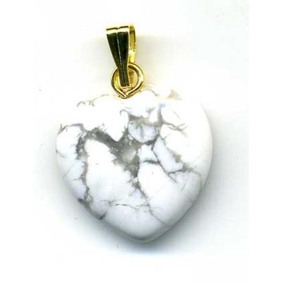 1786-pendentif-howlite-15-mm-en-petit-coeur