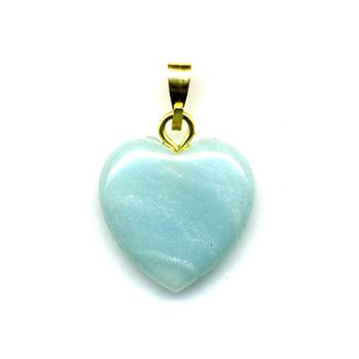 1785-pendentif-amazonite-15-mm-en-petit-coeur