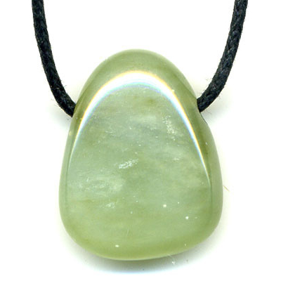 1738-pendentif-jade-avec-cordon