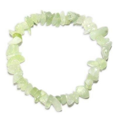 6604-bracelet-baroque-jade