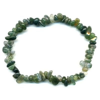 4398-bracelet-baroque-agate-mousse
