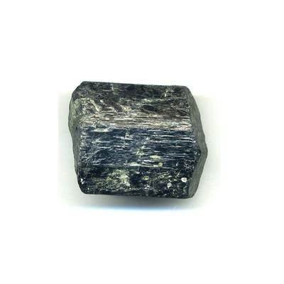 1716-tourmaline-noire-biterminee-bloc-entre-50-et-80-grammes