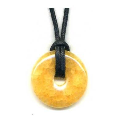 1664-pi-chinois-calcite-orange-30mm