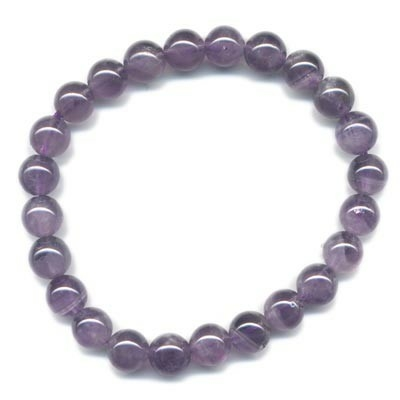 6725-bracelet-en-amethyste-boules-8mm