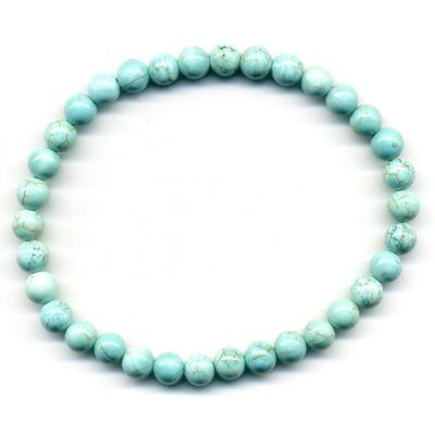 3530-bracelet-howlite-turquoise-boules-6mm