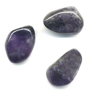 6772-amethyste-bended-15-a-20-mm