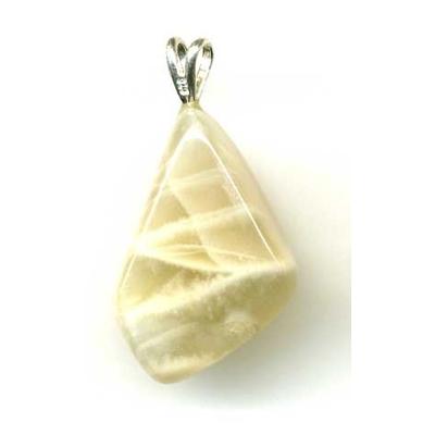 1605-pendentif-pierre-de-lune-extra-avec-beliere-argent