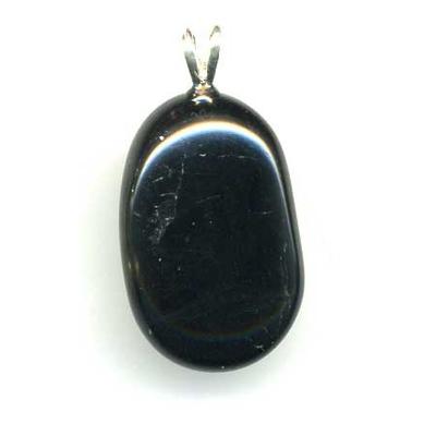 1602-pendentif-tourmaline-noire-extra-avec-beliere-argent