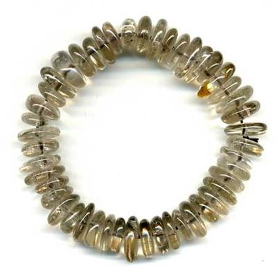1597-bracelet-pierres-plates-quartz-fume