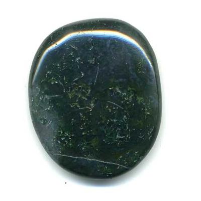 1577-pierre-plate-en-agate-mousse