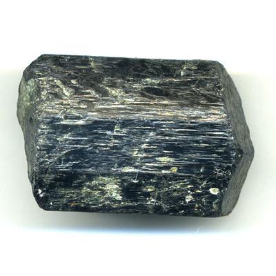 1569-tourmaline-noire-biterminee-bloc-entre-160-et-240-grammes