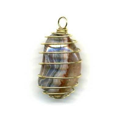 1547-pendentif-spirale-agate-crazy-lace-15-mm